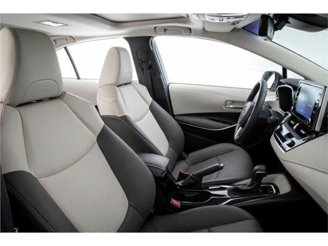 Toyota Corolla 1.8 vvt-i hybrid flex altis cvt - Foto 4