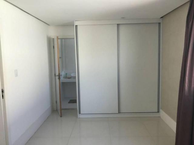 Casa à venda, 280 m² por R$ 800.000,00 - Abrantes - Camaçari/BA - Foto 8
