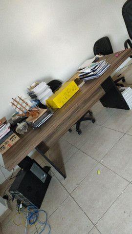 Móveis de escritório - Foto 3