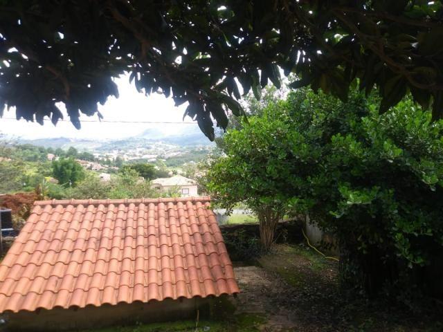 CASA NO CAPOTE EM TIRADENTES - Foto 14
