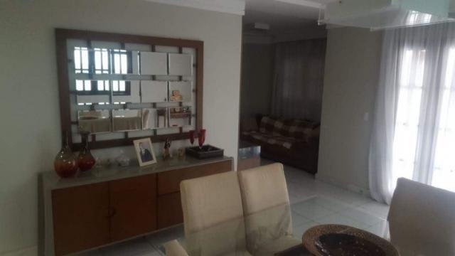 Casa à venda com 5 dormitórios em Jardim cidade universitária, João pessoa cod:21443 - Foto 2