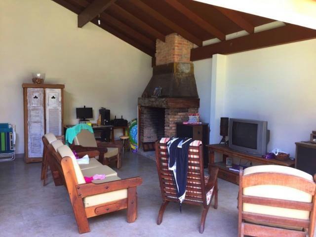 Casa à venda com 3 dormitórios em Vila assunção, Porto alegre cod:BT6463 - Foto 19