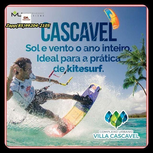 Loteamento Villa Cascavel 1!*! - Foto 9