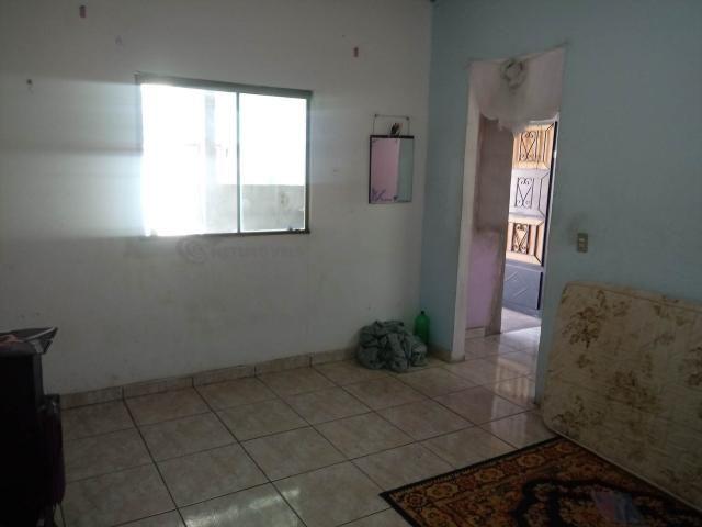 Casa à venda com 3 dormitórios em Novo recanto, Contagem cod:687611 - Foto 17
