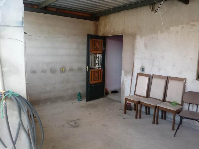 Casa à venda com 3 dormitórios em Novo recanto, Contagem cod:687611 - Foto 10