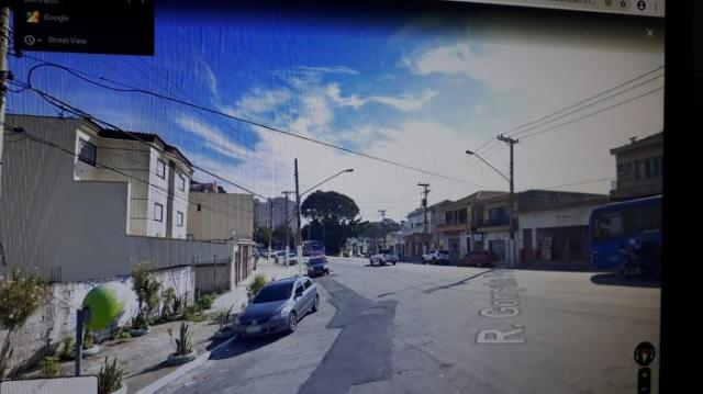 Terreno à venda em Vila maria, São paulo cod:LIV-5603 - Foto 2