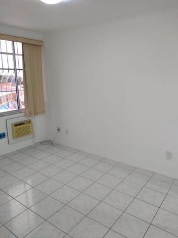 Apartamento com 3 dormitórios à venda, 62 m² por R$ 250.000 - Parangaba - Fortaleza/CE - Foto 11