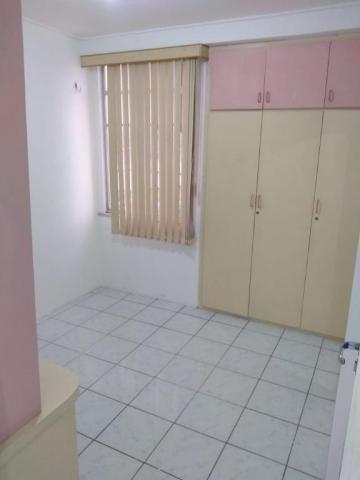 Apartamento com 3 dormitórios à venda, 62 m² por R$ 250.000 - Parangaba - Fortaleza/CE - Foto 9