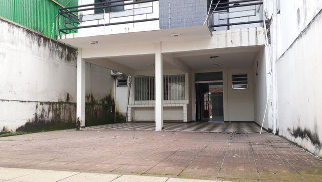 Casa Duplex - 04 suítes - Foto 4