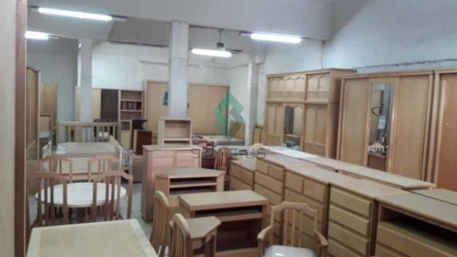 Loja comercial à venda em Vila isabel, Rio de janeiro cod:C9108 - Foto 9