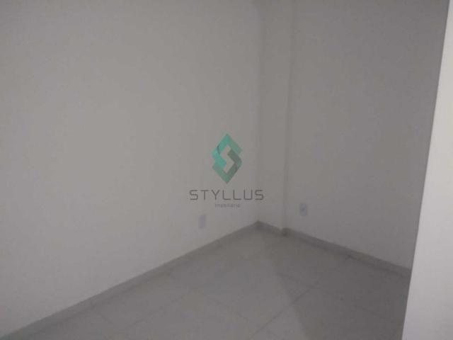 Casa de condomínio à venda com 2 dormitórios em Méier, Rio de janeiro cod:M71205 - Foto 13