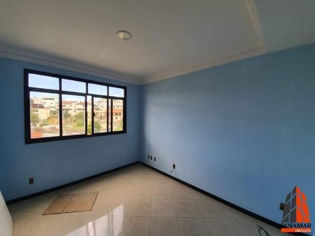 A.L.U.G. Ótimo Apartamento em Morada de Santa Fé Cod L016 - Foto 15