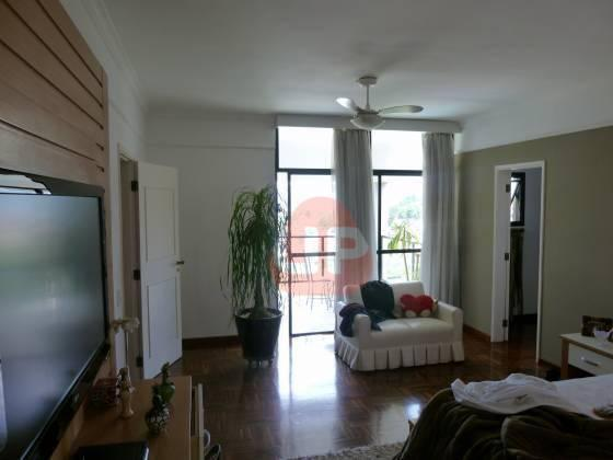 Casa com 4 dormitórios à venda, 474 m² por R$ 2.300.000,00 - Alphaville Residencial 10 - S - Foto 6