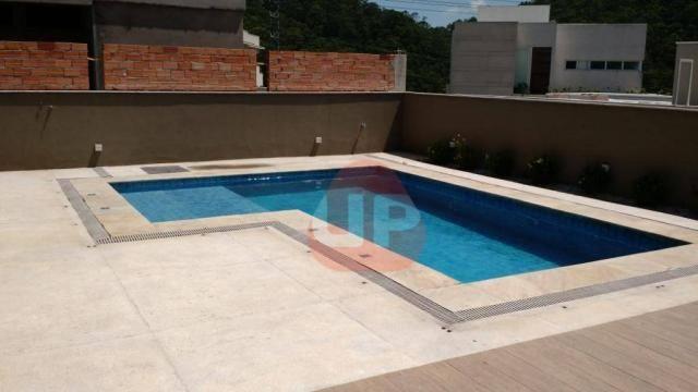 Casa com 3 dormitórios à venda, 350 m² por R$ 2.600.000 - Villa Solaia - Barueri/SP - Foto 8