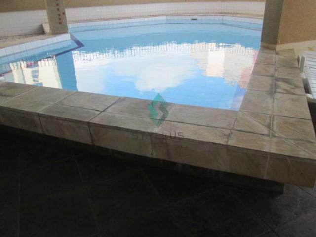 Apartamento à venda com 3 dormitórios em Méier, Rio de janeiro cod:M3018 - Foto 2