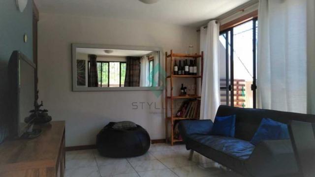 Cobertura à venda com 3 dormitórios em Riachuelo, Rio de janeiro cod:C6169 - Foto 11