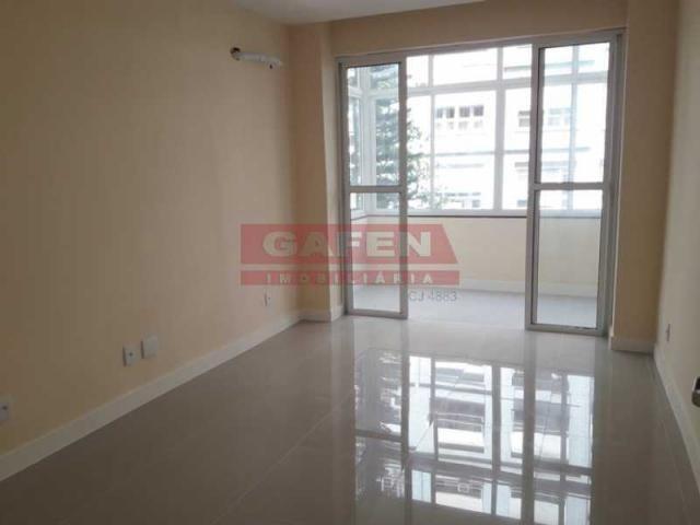 Apartamento à venda com 3 dormitórios em Copacabana, Rio de janeiro cod:GAAP30488 - Foto 15