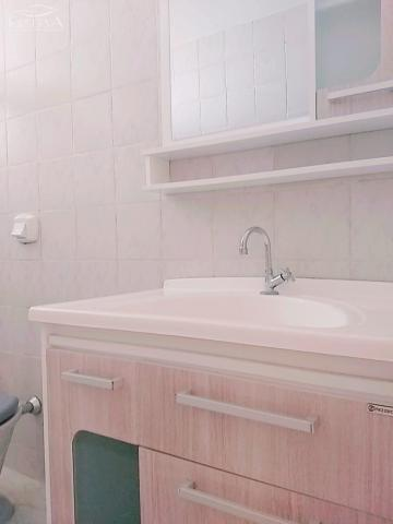 Apartamento à venda com 3 dormitórios em Jardim são paulo, Foz do iguacu cod:422 - Foto 15