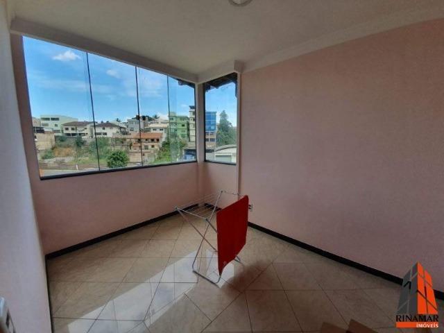 A.L.U.G. Ótimo Apartamento em Morada de Santa Fé Cod L016 - Foto 11