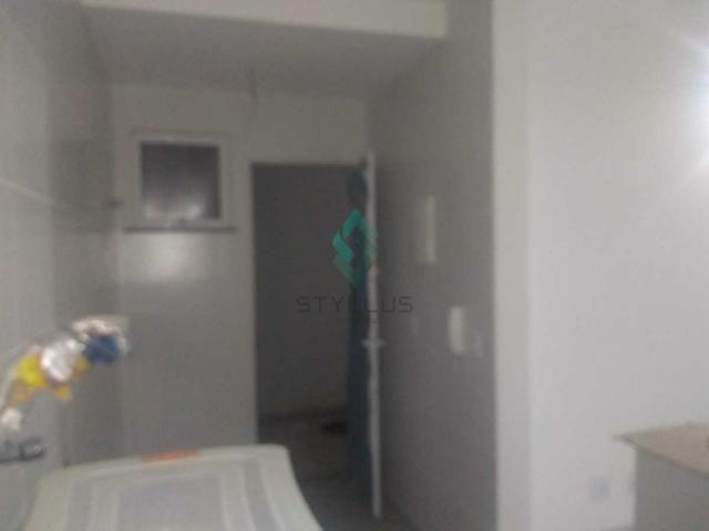 Casa de condomínio à venda com 2 dormitórios em Méier, Rio de janeiro cod:M71205 - Foto 8