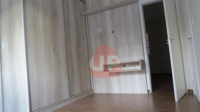 Casa com 5 dormitórios à venda, 430 m² por R$ 1.900.000,00 - Alphaville Residencial 3 - Sa - Foto 13