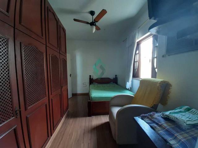 Casa à venda com 3 dormitórios em Jardim sulacap, Rio de janeiro cod:C70234 - Foto 8