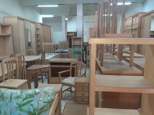 Loja comercial à venda em Vila isabel, Rio de janeiro cod:C9108 - Foto 4