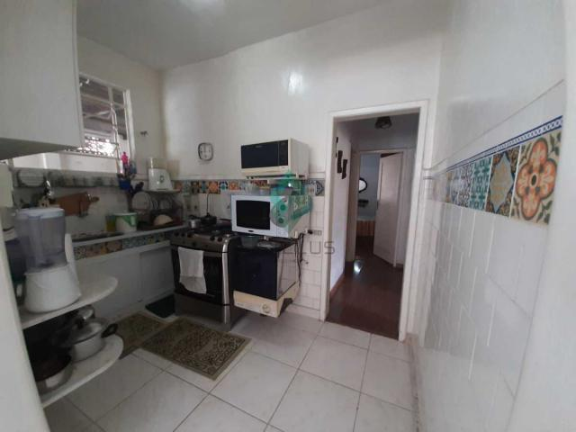 Casa à venda com 3 dormitórios em Jardim sulacap, Rio de janeiro cod:C70234 - Foto 10