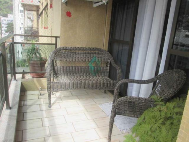 Apartamento à venda com 3 dormitórios em Méier, Rio de janeiro cod:M3018