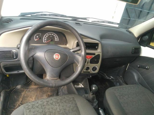 Fiat Strada 1.4 CS - Foto 7