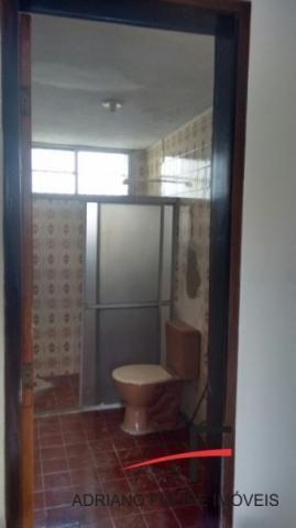 Apartamento com 2 quartos na Cidade dos Funcionários - Foto 7