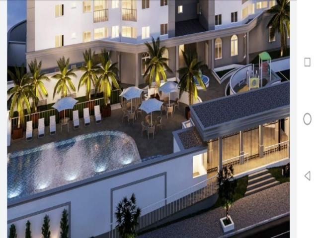 Apartamento à venda no Bairro Água Branca (Cod AP00148) - Foto 6