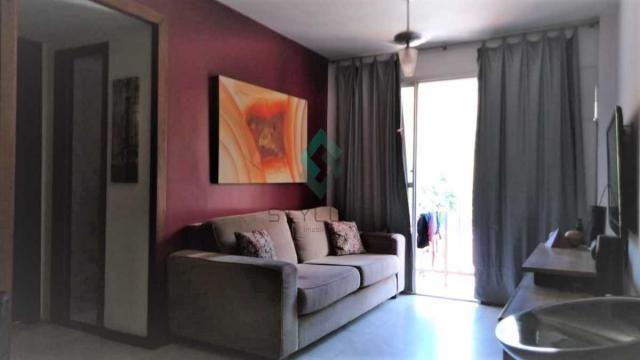 Cobertura à venda com 3 dormitórios em Riachuelo, Rio de janeiro cod:C6169 - Foto 4