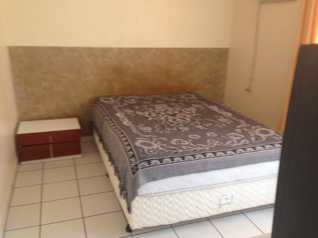 Aluguel de apartamento para temporada em Caldas Novas,diária apenas 55,00 reais - Foto 13