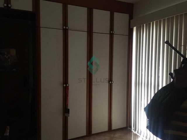 Apartamento à venda com 3 dormitórios em Méier, Rio de janeiro cod:M3008 - Foto 11