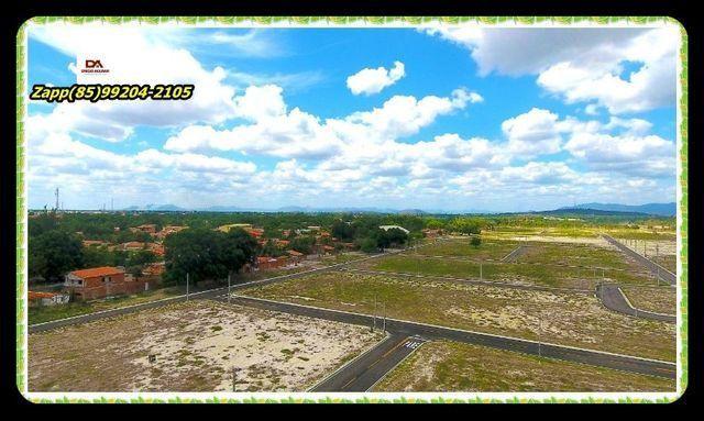 Loteamento Terras Horizonte.!@! - Foto 6