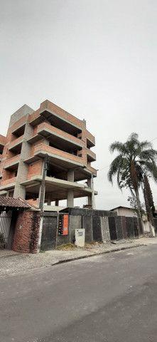 Apartamentos para venda, Saguaçu, com suíte e elevador - Foto 6