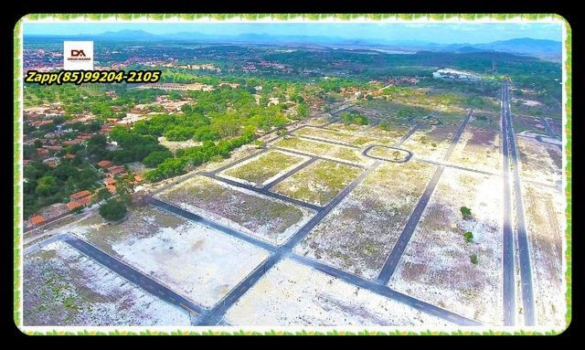 Loteamento Terras Horizonte.!@! - Foto 15