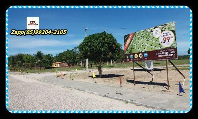 Loteamento Villa Dourados!*!*! - Foto 3