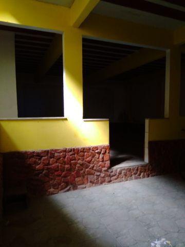 Realengo- OBJ vende - Bom Duplex com terraço 03 quartos independente - Foto 3