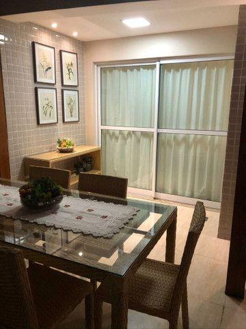 Absoluto // Apartamento com área externa 120m². - Foto 5