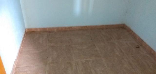 Realengo- OBJ vende - Bom Duplex com terraço 03 quartos independente - Foto 11