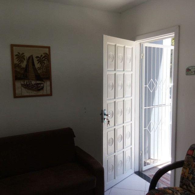 Sobrados locação veraneio Arambaré - Foto 6