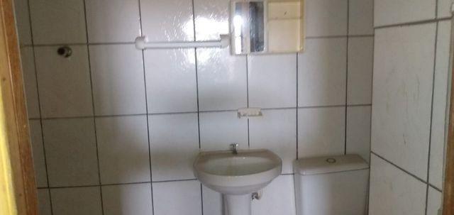 Realengo- OBJ vende - Bom Duplex com terraço 03 quartos independente - Foto 17