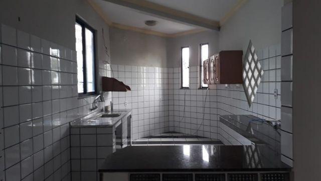 Casa Duplex - 04 suítes - Foto 17