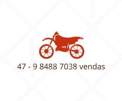 Elevador de motos 350 kg de fabrica - Foto 6