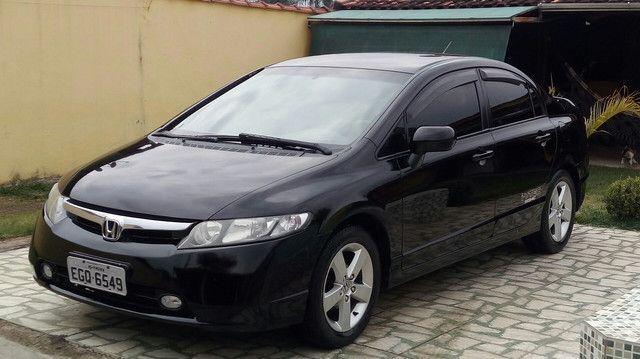 Honda civic  - Foto 19