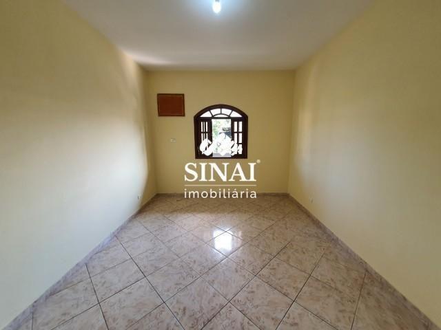 Apartamento - VILA DA PENHA - R$ 900,00 - Foto 3