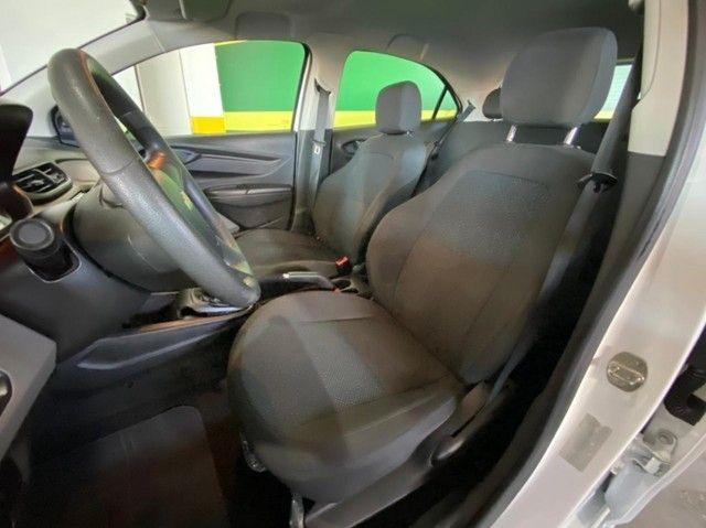 Chevrolet Onix JOY 4P - Foto 6
