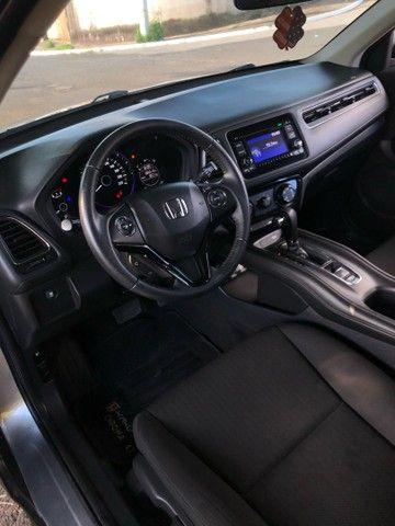 Honda HR-V - Foto 9